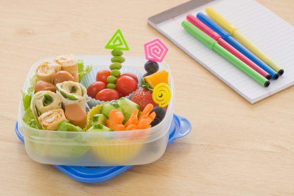 How To Hack The Lunch Pack | Pediatric Dentist | Suffolk County | Pediatric Dentistry of Suffolk County |