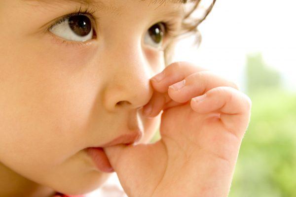 Thumb Sucking 101 | Pediatric Dentist | Suffolk County | Pediatric Dentistry of Suffolk County |