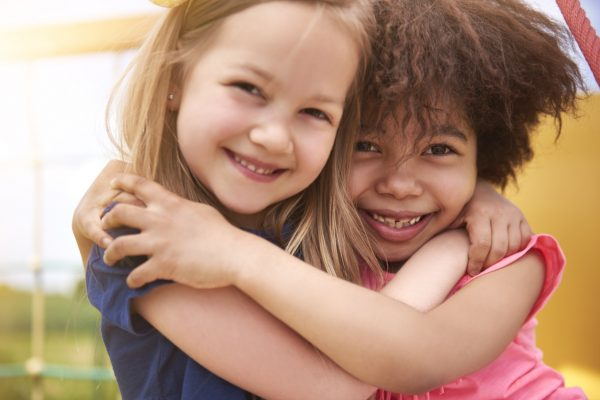 #InternationalWomensDay: How To Celebrate With Your Daughter | Pediatric Dentist | Suffolk County | Pediatric Dentistry of Suffolk County |