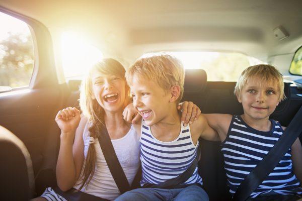 Family Friendly Destinations In New York | Pediatric Dentist | Suffolk County | Pediatric Dentistry of Suffolk County |