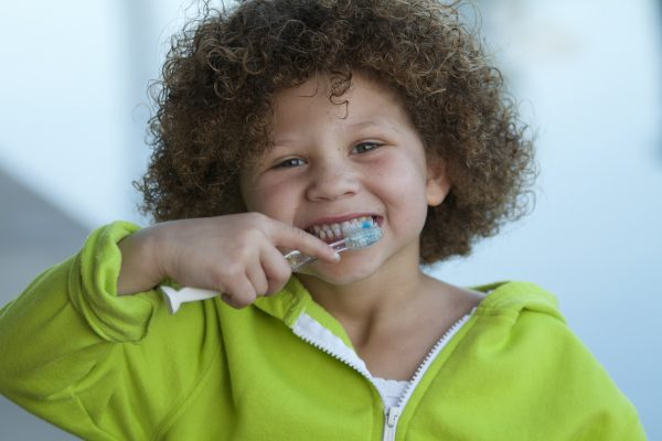 A Parents Guide To Fluoride | Pediatric Dentist | Suffolk County | Pediatric Dentistry Of Suffolk County |