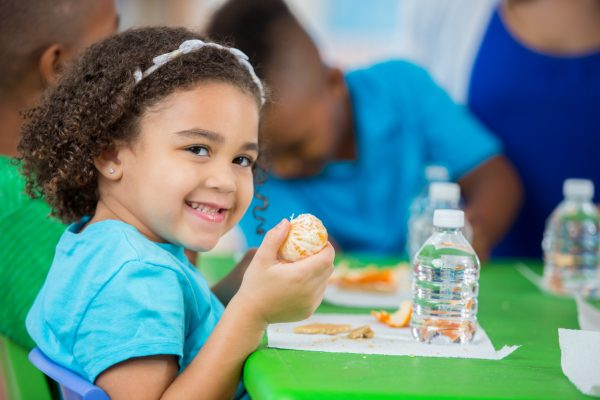 The Tooth-Friendly Diet | Pediatric Dentist | Suffolk | Pediatric Dentistry Of Suffolk County |
