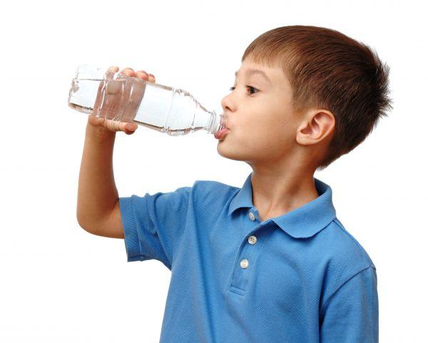 How Water Helps Your Teeth | Pediatric Dentist | Suffolk County | Pediatric Dentistry Of Suffolk County |
