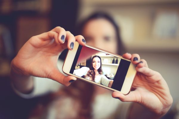 4 Tips For A More Photogenic Smile | Pediatric Dentist | Suffolk County | Pediatric Dentistry Of Suffolk County |