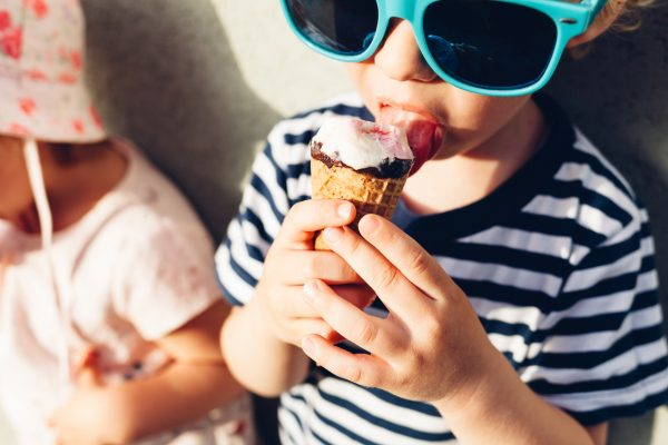 Summer Snacks Your Child Should Avoid | Pediatric Dentistry | Commack | Peiatric Dentistry of Suffolk County
