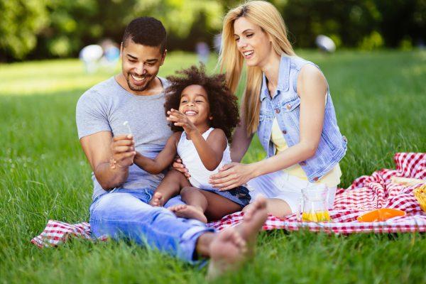 Where To Enjoy A Family Picnic On Long Island | Pediatric Dentist | Suffolk County | Pediatric Dentistry Of Suffolk County |