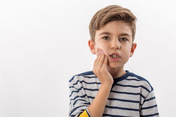 | Pediatric Dentistry | Commack | Medford | Pediatric Dentistry of Suffolk County