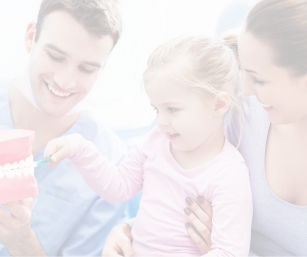 | Pediatric Dentistry | Commack | Medford | Pediatric Dentistry of Suffolk County