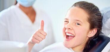 Pediatric Dentist Suffolk County Long Island Ny Orthodontist Medford