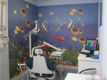 Children S Dentist Long Island Pediatric Dentist