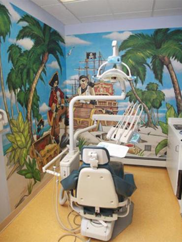 Pediatric Dentist Long Island | Pediatric Dentist Near Me | Kids Dentist  Long Island | Orthodontist