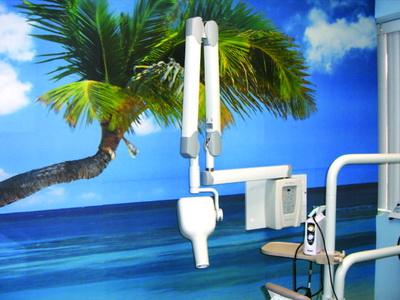 Children's Dentist Long Island | Pediatric Dentist