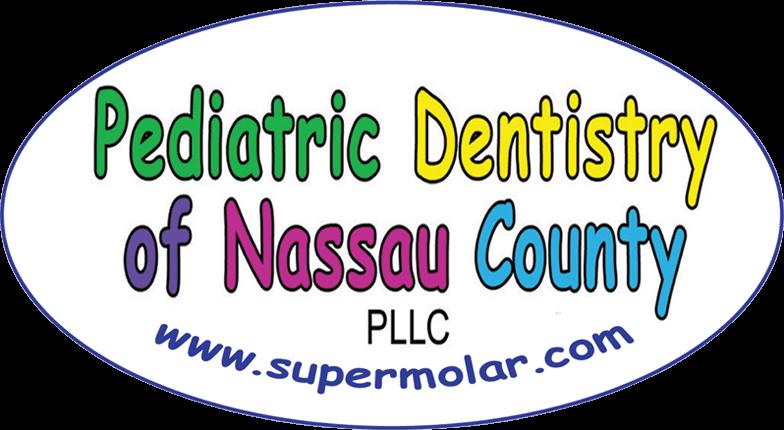 Pediatric Dentist Medford   Commack   Dental Topics